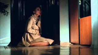 getlinkyoutube.com-أغنية مراد و ليلى مترجمة وادي الذئاب الجزء التاسع