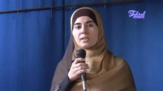 getlinkyoutube.com-Ошибки наших сестер при соблюдении поста в Рамадан