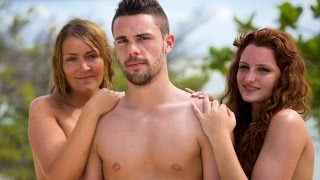 getlinkyoutube.com-Adam recherche Eve : Louise, Vincent, Madeleine