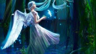getlinkyoutube.com-Celtic Fairy Music - Fairy Glade