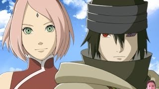 getlinkyoutube.com-Rant: Some Naruto Fans Still Angry Over Ending! Final Naruto Manga Cover Released of Chapter 700 ナルト