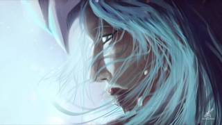Frank Schlimbach - In The End [Epic Dramatic Cinematic Orchestral]