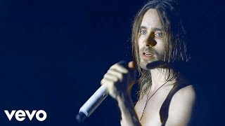 THIRTY SECONDS TO MARS – Do Or Die dinle indir