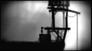 getlinkyoutube.com-LIMBO - gameplay part 1/7