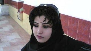 getlinkyoutube.com-اواز خانی دختر ایرانی در مسجد امام اصفهان