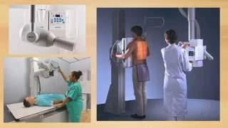 getlinkyoutube.com-Medical Imaging Types and Uses Pecha Kucha by Firas Haddad