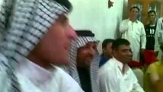 getlinkyoutube.com-NEW 2011 هوسات عراقية - المريان