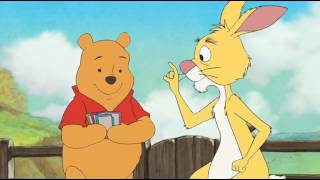 getlinkyoutube.com-Winnie The Pooh   Shapes And Sizes- Free download link-