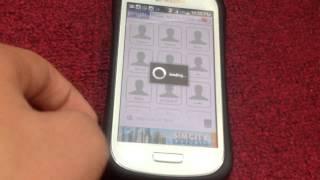 getlinkyoutube.com-مكالمات مجانية لأي هاتف في العالم لأجهزة الأندرويد
