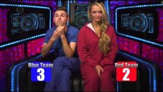 Big Brother UK 2014 July 24 Highlights Show!