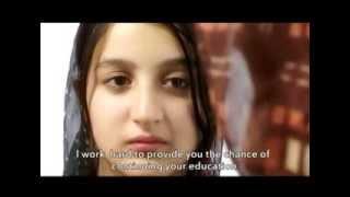 getlinkyoutube.com-Qurbani (The Victim) - Afghan Full Length Movie