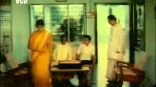 getlinkyoutube.com-Rendu Rellu Aaru Sutti & Sri Lakshmi Comedy
