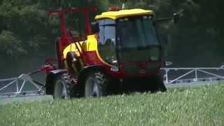 Kellands Agribuggy A280