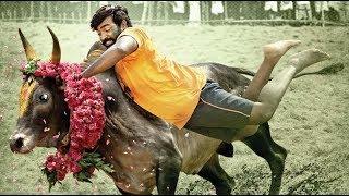 Karuppan - Official Tamil Teaser | Vijay Sethupathi | D. Imman