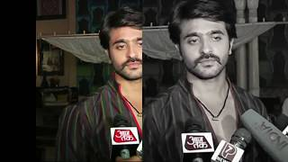 Rangrasiya | Paro And Rudra Kissing Scene