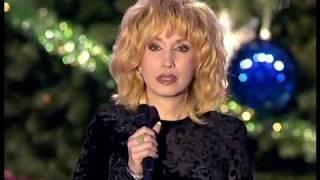 "getlinkyoutube.com-Ирина Аллегрова и Лала Аллегрова ""Мама"""