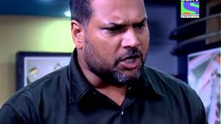 getlinkyoutube.com-CID - Episode 998 - 6th September 2013