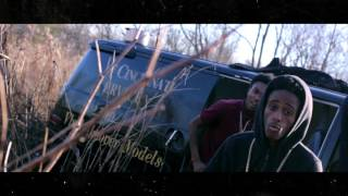 getlinkyoutube.com-Fuck Da Opps - Zelle x Gaida (2 Flashy) x Benzzo | Shot By @StonerVision513