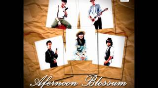 getlinkyoutube.com-Afternoon Blossom _ morning _ indeerecords