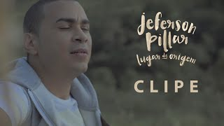 getlinkyoutube.com-Jeferson Pillar - E se...