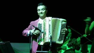 Samuele Loretucci Orchestra Castellina Pasi Mix di Valzer