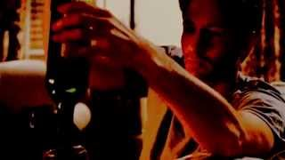 getlinkyoutube.com-Last Friday Night - Mulder/Scully