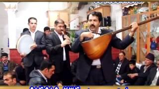 Aşıq Məməd fərzanə