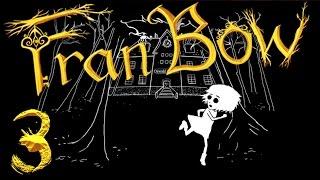 getlinkyoutube.com-Fran Bow | Part 3 | DOWN THE RABBIT HOLE