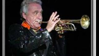 "getlinkyoutube.com-Doc Severinsen - ""Stardust"""