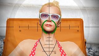 getlinkyoutube.com-GTA 5 CRAZY Life Compilation #2 (GTA V Brutal Kill Funny Moments)