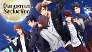 Dangerous Seduction - Opening Movie