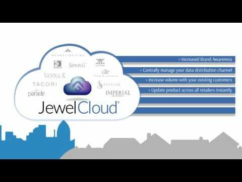 Jewel Cloud