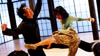 Kungfu fims chinese 2016   new martial arts movies width=