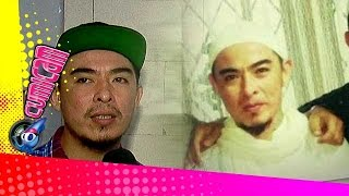 getlinkyoutube.com-Lebaran Pertama Barry Vocalis Saint Loco - Cumicam 23 Juli 2015