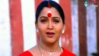 Maha Chandi Songs - Om Sakthi Parasakthi - Vijayashanthi  Laya