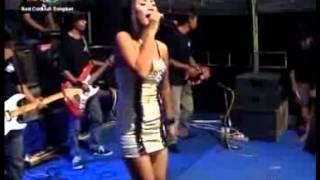 getlinkyoutube.com-3. Tersisih  BCD Demak Nuneng Tulustia