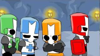 getlinkyoutube.com-C. Crashing Frost King
