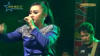 NEW GITA BAYU 2017 STEL KENDO  Voc.Neo Sari Live Kedungdoro Jombang