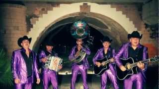getlinkyoutube.com-los mayitos de sinaloa - el quincenas FHD (promotional video for social networks)