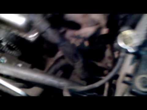 Где в BYD Е6 рулевые наконечники