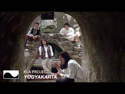 KLA Project - Yogyakarta -GDykB7p9O5o