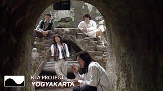 KLA Project - Yogyakarta  | Official Video