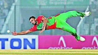 getlinkyoutube.com-The Story of Mashrafe Bin Mortaza - Comilla Victorians in BPL T20 ( 2015 ) Season 3