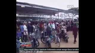 getlinkyoutube.com-[ANTV] TOPIK Kontes Akbar 400 Kambing Unggulan se-Indonesia