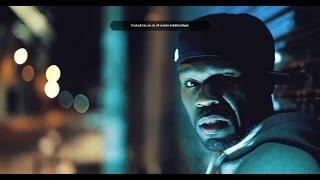 "getlinkyoutube.com-*New* Lil Wayne Ft Tyga & 50 Cent (2015) ""Popper"" (Explicit)"