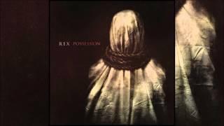 getlinkyoutube.com-Rex - Possession (Full EP) [Free Download]