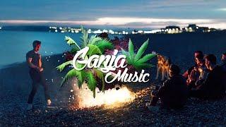 Sia - Cheap Thrills ft. Sean Paul (Hudson Leite & Thaellysson Pablo Reggae Remix)