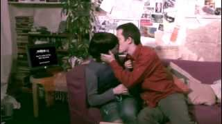 getlinkyoutube.com-How To Take Off Her Bra With One Hand