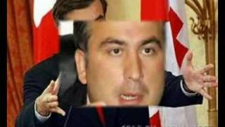 getlinkyoutube.com-Обращение Саакашвили к ООН