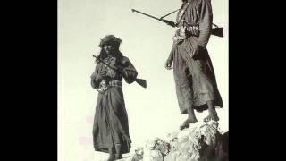 getlinkyoutube.com-قصيدة سارق اهل الشام واهل اليمن للشاعر بن ثامره رحمه الله